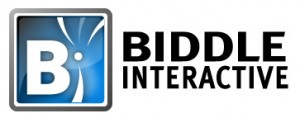 Biddle Interactive – Marketing & Strategy